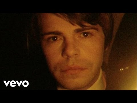 Charlatans - Impossible