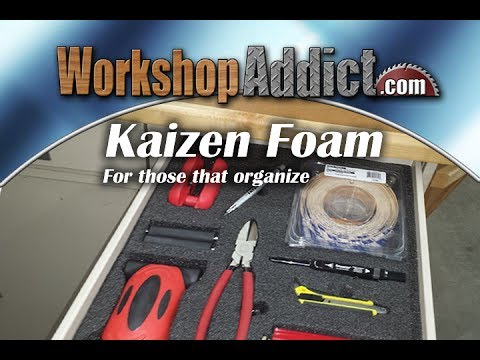 Kaizen - To Want Everything