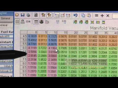 gm tuning beginners guide long demo.mp4