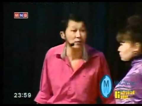 Hoshin Shog Shine Ue  Www.manaih.tk  video