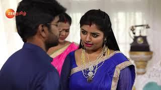 Devathaiyai Kanden - Episode 113 - March 20, 2018 - Best Scene