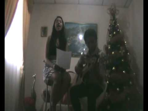 No SÉ (cover De Melody Ruiz) (gustav Y Nina) video