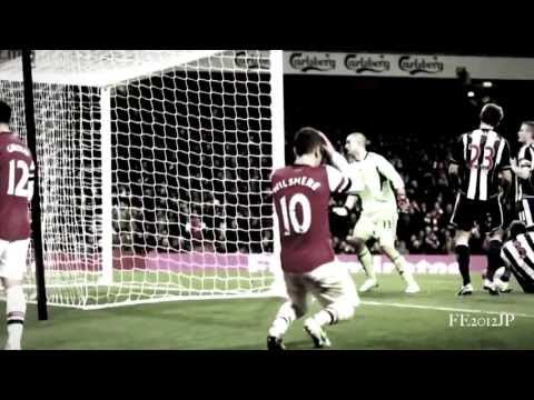 Arsenal FC - On Our Way | 2013 HD