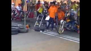 drag bike BSD   25052013 mio 350cc