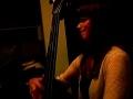 Tomoko Ohno Duet with Jennifer Leitham on bass