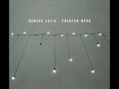 Duncan Sheik - The Winds That Blow