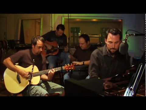 Scott Riggan - Bring Glory - LIVE at Playground Studios