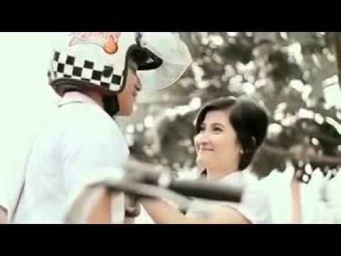 Ipang - Ada Yang Hilang (cover Video) video