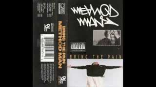 Watch Method Man Tical video