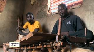 EXPÉDITION AU BURKINA FASO, L'AFRIQUE SOUS UN AUTRE ANGLE