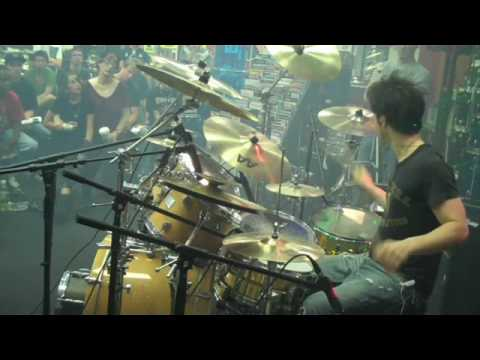 mapex-drum-clinic-scramble-glen-sobel.html