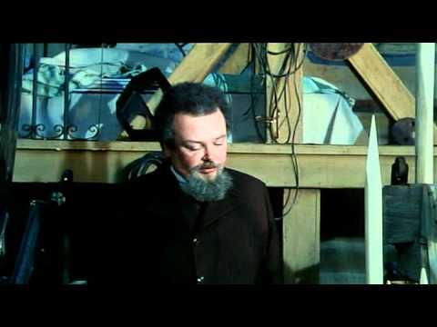 фильм Фраккия против Дракулы (1985 год)