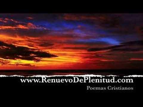 Poemas Cristianos – Aunque ya todavia NO. Videos cristianos