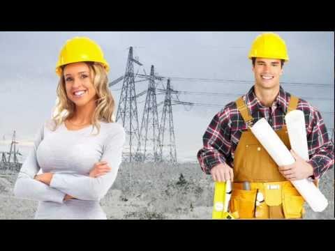 ♒ День работников энергетики Ω День энергетика ♒