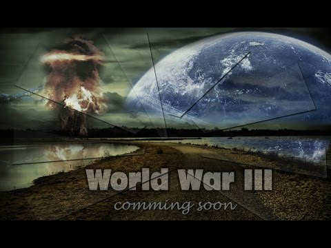 Worldwide Conflict Chaos leading to world war 3 one world Government Breaking News