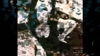 Watch Joan Jett & The Blackhearts Be My Lover video