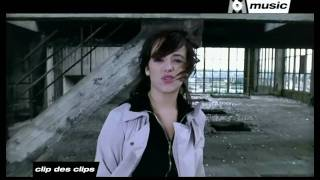Клип Alizee - A contre courant