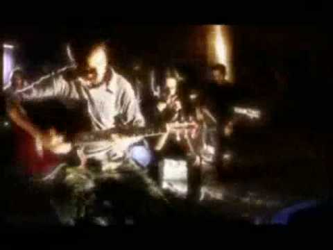 Pukaar by Call The Band - Pakistan (full song video)