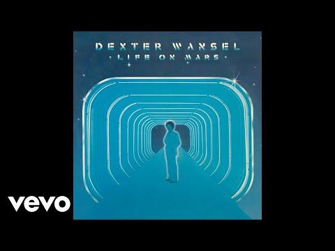 Dexter Wansel - Life on Mars (Official Audio)