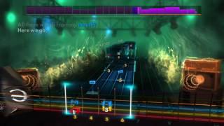 download lagu The Black Keys   10 Am Automatic Rocksmith gratis