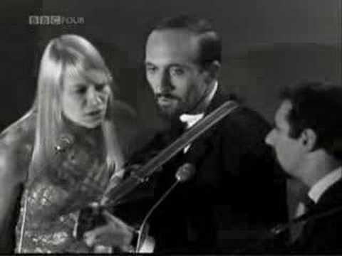 Peter, Paul & Mary - Hangman Music Videos