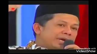 """ILC terbaru """"Fahri Hamzah mengamuk di ILC"""" ott cerita bersambung"""