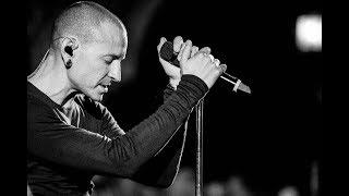 download lagu Linkin Park - One More Light Legendado Em Pt-br gratis