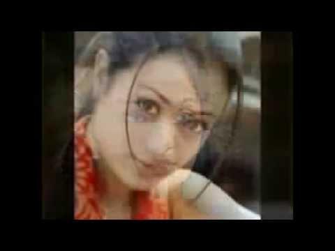 Reshma Masala Video In Hot South Masala Wiferomantic South Masala Video Of Hot Reshma In Bedroom video