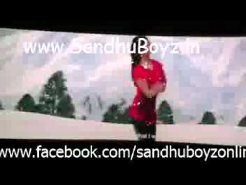 Chardi Jawani Babbu Maan Hero Hitler In Love video