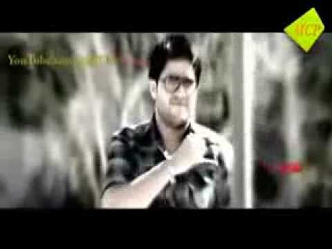 GALB GALB WEN WEN BEST arabic song  2011 -MUHAMMAD AL SALIM -...