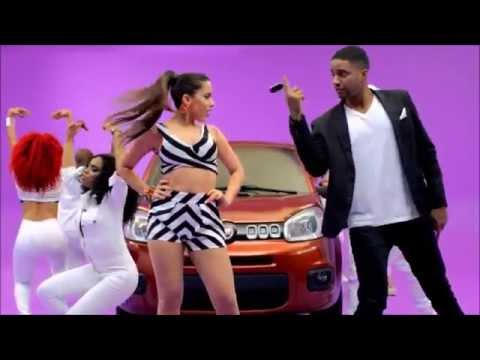 Anitta -This Is How We Do