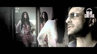 """download lagu Dj Chetas - Cocktail Mashup - """"t-series """" gratis"""