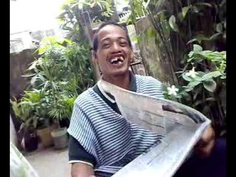totoy abnoy news reporting poverty