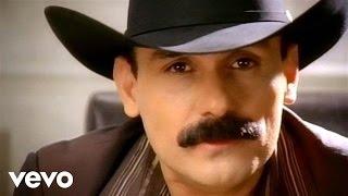 Vídeo 54 de El Chapo De Sinaloa