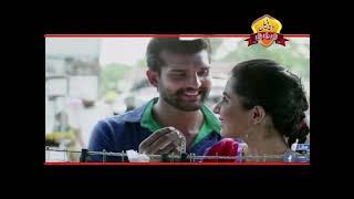 Download Tane Menren►Shehzad IQbal ►Latest Punjabi And Saraiki Song 2017 3Gp Mp4