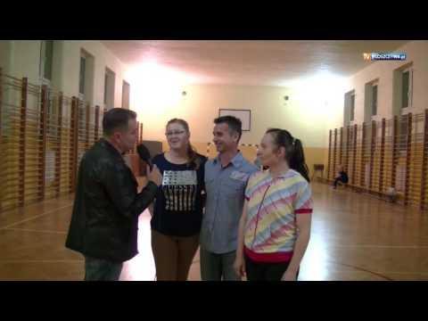 Włoszczowski Dom Kultury Zaprasza Na Kurs Tańca