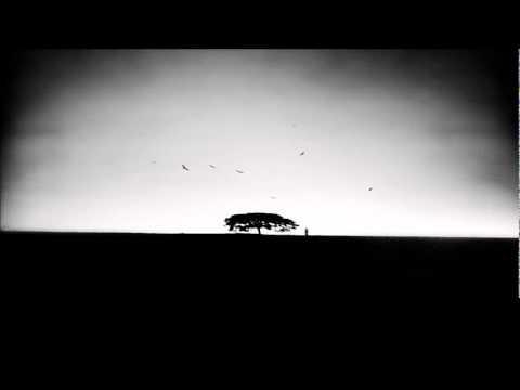 Petar Dundov - Around One (Original Mix)