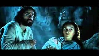 Watch Newsboys Adoration video
