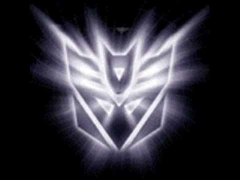 Decepticon Remix