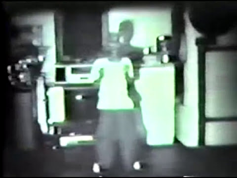 Wing Chun   - Ip Man training and forms part 1