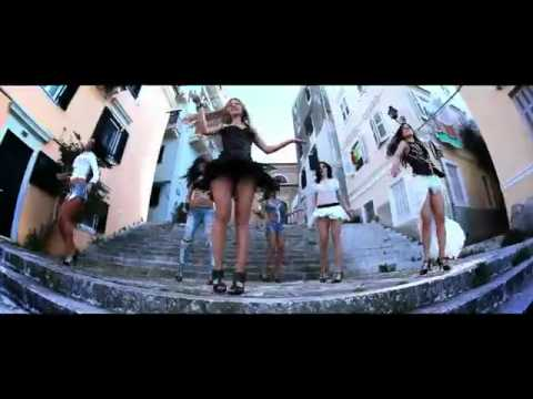 Andreea Balan - Trippin (klip Hd 720).360.mp4 video