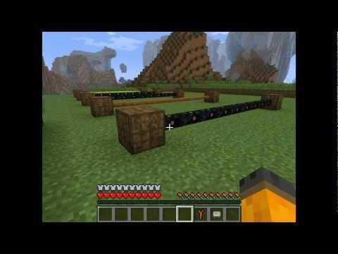 IndustrialCraft 2 - Basic Wiring 1
