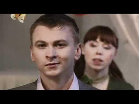 Ranetki - Opavshie Listya