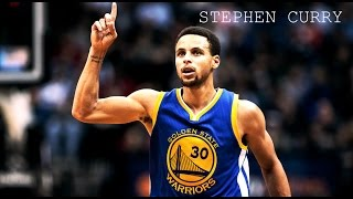 Stephen Curry Mix | Grindin ʜᴅ