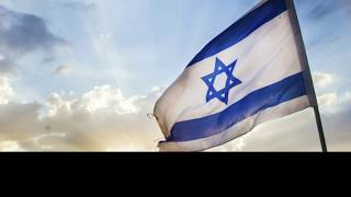 'They say there is a land' | Traditional Old Israeli Folk song | Hebrew songs Israel Jewish music