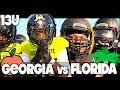 🔥 *OVERTIME CLASSIC* Atlanta Ducks vs Washington Park (South Florida) 13U Generation Nexxt Kickoff