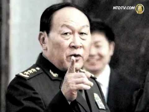 Liang Guanglie Touts Sino-US