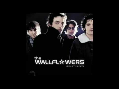 Wallflowers - How Good It Can Get