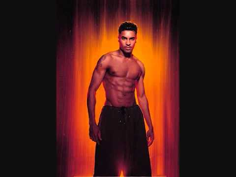 Ginuwine - 2 Way (Chopped and Screwed)