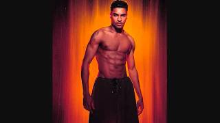 Watch Ginuwine 2 Way video